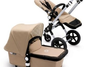 bugaboo-cameleon-classic-collection