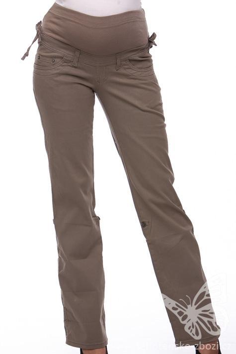 tehotenske-kalhoty