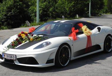 svatebni-auto