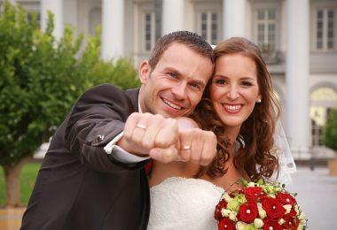 svatba-na-zamku