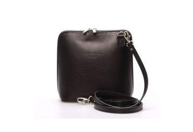 kozena-kabelka
