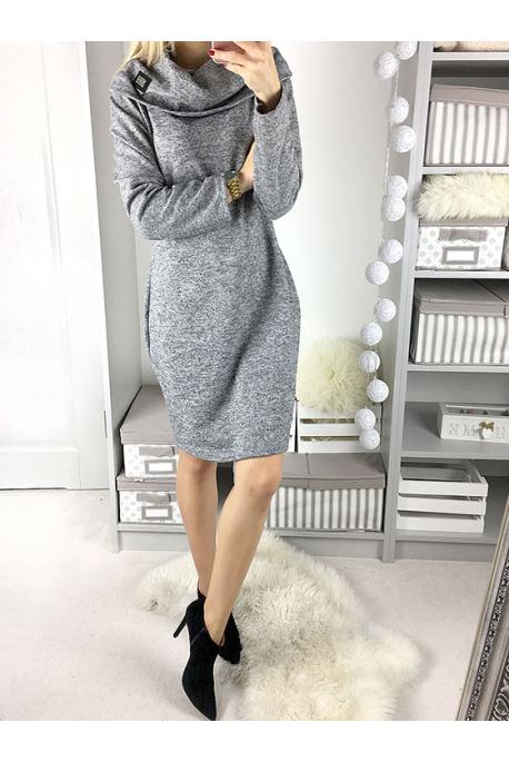 modnia-saty