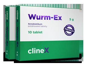 clinex-wurm-ex-krabicka-dve