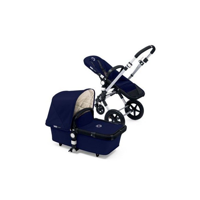 bugaboo-cameleon-classic-collection-modra