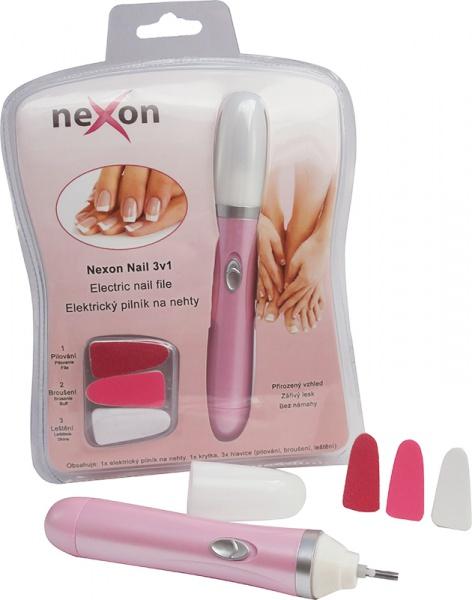 nexon-nail-3v1